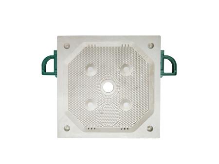 630x630mm方形濾板